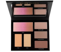 Contouring Gesichts-Make-up Make-up Set