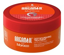 Deep Nourishing Treatment Haarmaske 200ml
