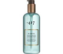 Mineral Infusion Hydrating Toner Tagescreme 350.0 ml