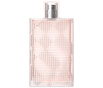 50 ml  Brit Rhythm Women Florale Eau de Toilette (EdT)