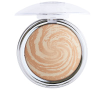 7 g  Nr. 03 - Nude New Baked Marbellized Powder Puder