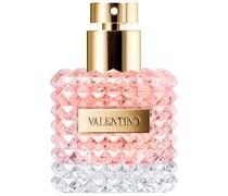 50 ml  Donna Eau de Parfum (EdP)