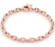 -Armband Edelstahl One Size 87654516