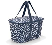 Kühltasche Coolerbag