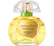 Privée Eau de Parfum Spray