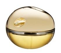 50 ml  Golden Delicious Eau de Parfum (EdP)