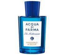 75 ml  Blu Mediterraneo Mandorlo Sicilia Eau de Toilette (EdT)