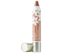 3 g Peach Peck KissZing Lippenbalm
