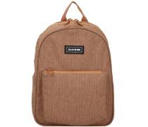 Rucksack Essential Pack Mini