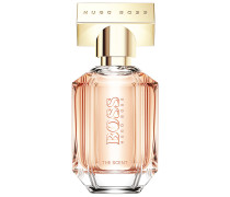 30 ml  The Scent For Her Eau de Parfum (EdP)