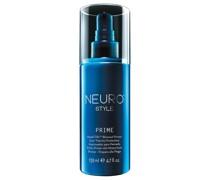 Styling Hair Care Haarpflege 139ml