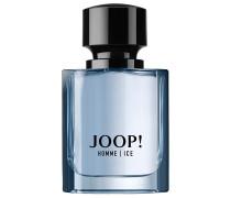 Homme Ice Parfum 40.0 ml