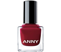 Nr. 074.60 - Party is started Nagellack 15ml