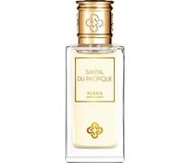 Santal du Pacifique - Extrait de Parfum 50ml
