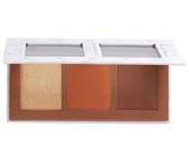 Bronzer Gesichts-Make-Up Make-up Set