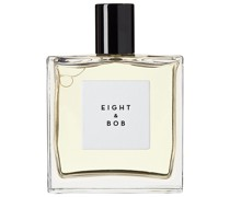 düfte Düfte Eau de Parfum 150ml