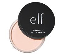Grundierung / Primer Gesichts-Make-up 12g