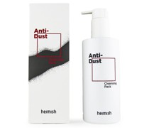 Anti Dust Cleansing Pack