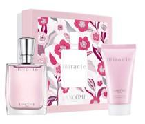 Miracle Eau de Parfum Set 2021 Duftsets