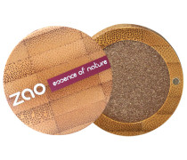 3 g 106 - Bronze Bamboo Pearly Eye Shadow Lidschatten