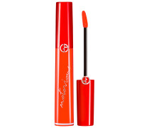 6.5 ml Nr. 301 Lip Maestro Notorious Lippenstift