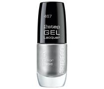 Nr. 467 Nagellack 6.0 ml