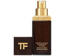 10 ml Intensive Infusion Cocentrate Extreme Serum