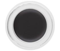 Augenbrauen Augen-Make-up Augenbrauengel 5ml Schwarz