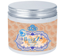 Buzzz Foot Butter Fußcreme 200ml