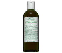 500 ml Cucumber Herbal Toner Gesichtswasser