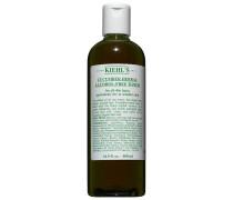 500 ml  Cucumber Herbal Toner Gesichtswasser