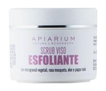 50 ml  Exfoliating Face Scrub Gesichtspeeling
