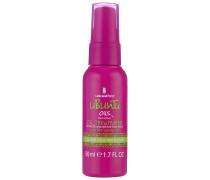 50 ml  Farbauffrischendes Pflege-Öl Haarkur