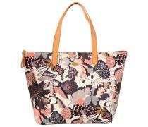 Daily Shopper Charcoal Tasche