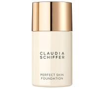 frappé Foundation 30.0 ml