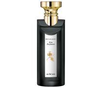 75 ml  Eau Parfumée Au Thé Noir de Cologne (EdC)