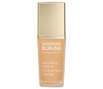 TEINT Make-up Foundation 30ml