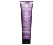 150 ml  Repair Blow Dry Haarcreme