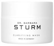 Peelings und Masken Gesichtspflege Anti-Aging Pflege 50ml Clean Beauty