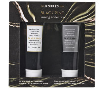 32 ml  Black Pine Mini Collection Gesichtspflegeset