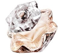 75 ml  Lady Emblem Eau de Parfum (EdP)