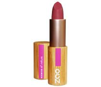 462 - Old Pink Lippenstift 3.5 g