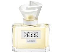 100 ml Camicia 113 Eau de Parfum (EdP)  für Frauen