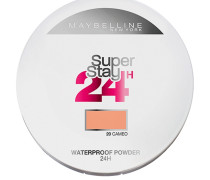 Nr. 20 - Cameo Superstay 24 H Waterproof Powder Puder