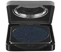2 g  Blue Gl Eyeshadow Reflex Glitter Lidschatten