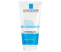 Posthelios Pflege After Sun Milch 200ml