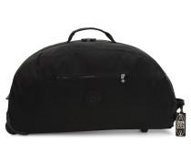 Basic Devin On Wheels 2-Rollen Reisetasche 61 cm