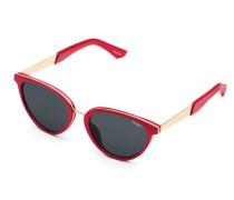 Rumours Sonnenbrille