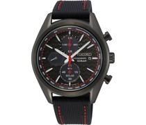 -Uhren Analog Solar One Size 88058968
