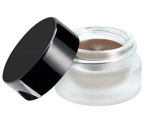 Nr. 18 - Walnut Gel Cream for Brows long-wear Augenbrauengel 5g
